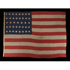 806f1e378b5 Jeff Bridgman Antique Flags and Painted Furniture - Browse